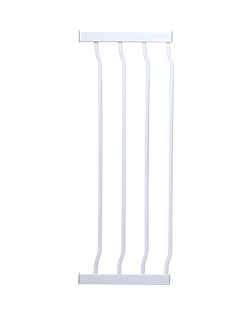 LIBERTY TALL 27 CM GATE EXTENSION WHITE