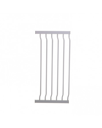 LIBERTY EXTENSION 36CM STANDARD HEIGHT - WHITE