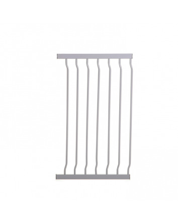 LIBERTY EXTENSION 45CM STANDARD HEIGHT - WHITE