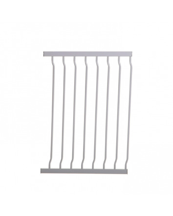 LIBERTY EXTENSION 54CM STANDARD HEIGHT - WHITE
