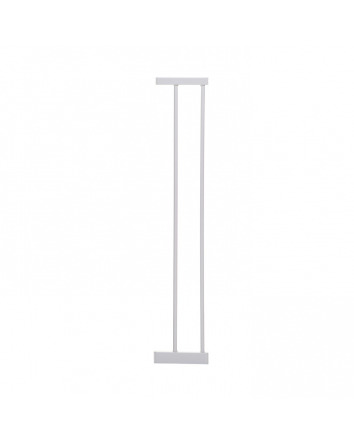 BOSTON GATE 7CM EXTENSION - WHITE
