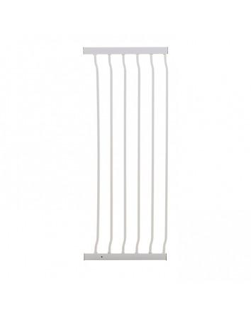 LIBERTY TALL 36 CM GATE EXTENSION WHITE