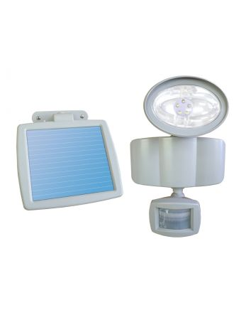 SUNFORCE SOLAR MOTION LIGHT