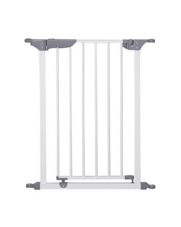 GATE PANEL FOR 'ROYALE CONVERTA' - WHITE/GREY